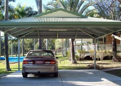 Colorbond-Dutch-Gable-Carport-2+2