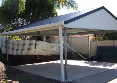 CroppedImage600350-Gable-roof-with-infill-carport+2