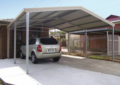 Gable-Carport-6-x-6