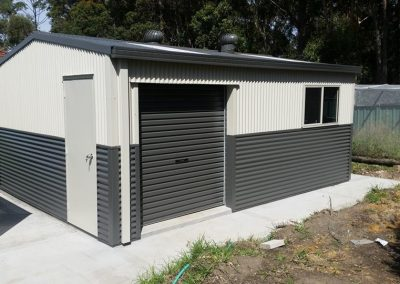Real-Aussie-Residential-14