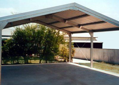 carport3-1