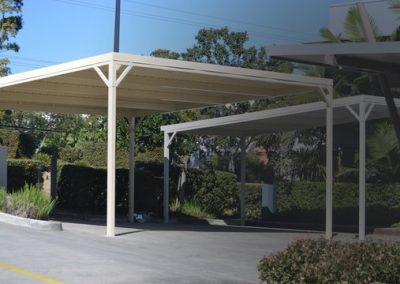 carport3-299406-edited