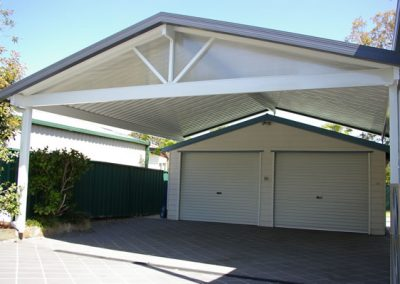 modern-contempery-carport+2-1